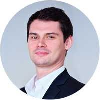 Adam Majerik – SmarTech Solutions SK