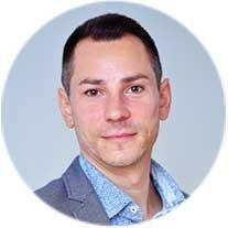 Juraj Györög – SmarTech Solutions SK