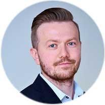 Ing. Marek Peter – SmarTech Solutions SK