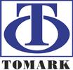 TOMARK , s.r.o. – referencie